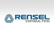 Rensel Consulting partnerem S35 Multimedia
